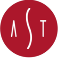 Akademi Sac Terapi Mer (@akademisacterapi) Avatar