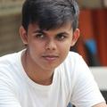 Nazmul Ahasan Hera (@nazmulahasanhera1) Avatar