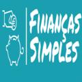 financassimples (@financassimples) Avatar