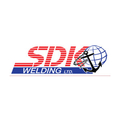 SDK Welding Ltd (@sdkwelding) Avatar