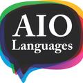 AIO Languages (@aiolanguages) Avatar
