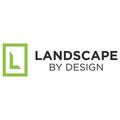 Landscape y Design (@landscapebydesign) Avatar