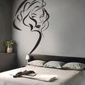 Fall Bedroom Decorating Ideas (@avasmith001) Avatar