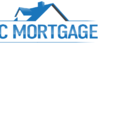 LBC Mortgage (@owen011) Avatar