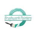 Brushwork Painters (@brushwork-painters) Avatar