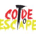 Escape Rooms Daytona Beach Code to Escape (@escaperoomsdaytona) Avatar