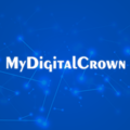 MyDigital (@digitalcrown) Avatar