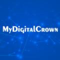 MyDigital (@digitalcrown) Avatar