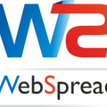 WebSpread Tech (@webspreadtech) Avatar