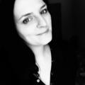 Jaymira (@jaymira) Avatar