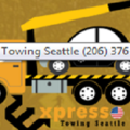 Express Towing Seattle (@oliviaharis) Avatar