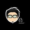 jake (@jktsablon77) Avatar
