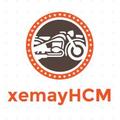 XeMayHCM (@xemayhcm18) Avatar