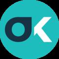OKXE VN (@okxe) Avatar
