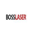 Boss Laser (@bosslaserfl) Avatar