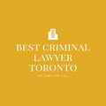 Best Criminal Lawyer Toronto (@bestcriminallawyertoronto) Avatar
