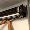Oaks HVAC Systems Pros (@oakshvacsystemspros) Avatar