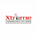 Xtreme Communications (@xtremeonline) Avatar