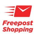 (@freepostshopping) Avatar
