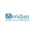 Meridian Plastics (@meridianplasticsqld) Avatar