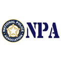 National Police Association (@natpoliceasso) Avatar