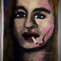 Paulina Medepona Arts (@paulinamedepona) Avatar