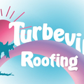 Turbeville Roofing, Inc (@turbevilleroofinginc) Avatar