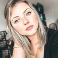 Amanda (@amandasalla) Avatar