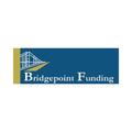 Bridgepoint Funding (@bridgepointfunding) Avatar