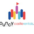 Bouncy Castle Rentals (@bouncycastlerentals) Avatar