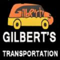 Gilberts Tr (@gilbertstransportation) Avatar