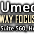 Gary T. Umeda Dentistry - General & Airway Focused (@umedadentis) Avatar