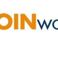 COINworKs Bitcoin ATM Oakland (@coinworksbit) Avatar