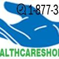Home Healthcare shoppe (@homehealthcareshoppe) Avatar