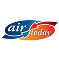 My Air (@myairtoday) Avatar