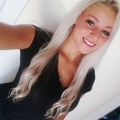 Mayra Birmingham (@mayra_birmingham) Avatar