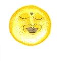 Starlight 1.618 (@starlight1618) Avatar