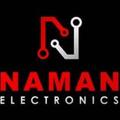 Naman Electronics (@namanelectronics) Avatar