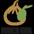 maden gıda (@madengida) Avatar