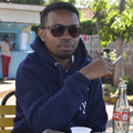 Buganya (@gabumbatia) Avatar