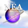 North East  (@neacorpca) Avatar