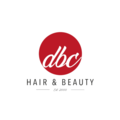 DBC Hair & Beauty Supplies (@dbcsupplies) Avatar