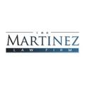 The Martinez Law Firm (@martinezlawfirm) Avatar
