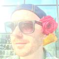 Wayne (@nerdymcgee) Avatar