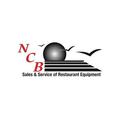 NCB Sales & Service (@ncbsalesca) Avatar
