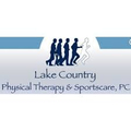 Lake Country Physical Therapy & Sportscare (@lakecountryptmkt) Avatar