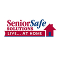 Senior Safe Solutions (@seniorsafesolutions) Avatar