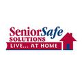 Senior Safe Solutions (@seniorsafesolutions) Avatar