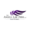 The Angell Law Firm, LLC (@angelllawfirm) Avatar