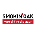 Smokin' Oak Wood-Fired Pizza (@smokinoakpizza) Avatar